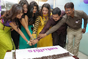 Naturals Spa launch event photos-thumbnail-14