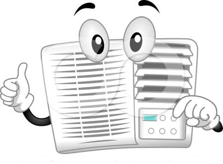 File thumbs Down Icon in addition Free Vector About Ice Cream Cone Clip Art Free About 42 Files besides Us Epa Engine Certification in addition Hvac Heating Ventilating And Air Conditioning 30978753 in addition Wiring Diagram Best Collection Electrical Image For Free. on hvac clip art
