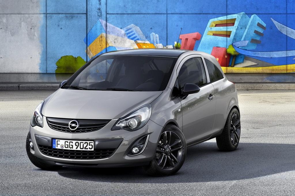 http://1.bp.blogspot.com/-PtQB7Qyk5vo/TzoUnRufzuI/AAAAAAAAftE/OJBSrDZSH40/s1600/Opel-Corsa-Kaleidoscope-Edition-for-Europe-835790606.jpg