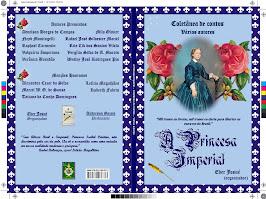 A Princesa Imperial