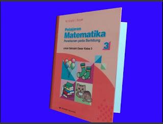 Buku elektronik matematika