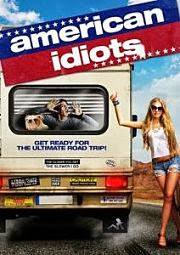 American Idiots (2013) online