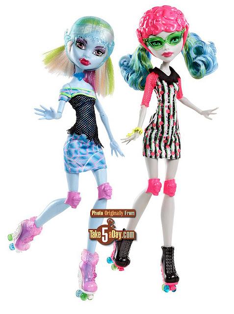 http://1.bp.blogspot.com/-PtR_oXymBSg/T7D0GPVsvMI/AAAAAAAAA-8/kBd5ereg51Q/s1600/Dolls-2-Pack-KM1.jpg
