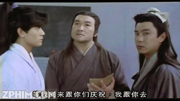 Ảnh trong phim Võ Trạng Nguyên - Kung Fu Scholar 4
