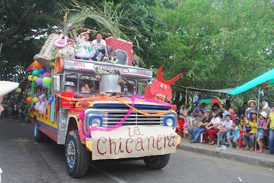 fotos-chivas-colombianas