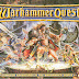 Review: Warhammer Quest (iPad)
