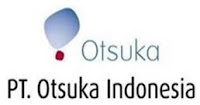 Otsuka Indonesia
