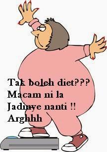 Set Diet ibu Menyusu Shaklee