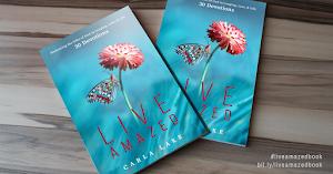 Live Amazed Devotional