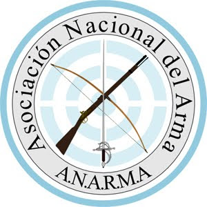 ANARMA, Asociacin Nacional de Armas