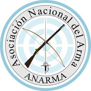 ANARMA, Asociación Nacional de Armas