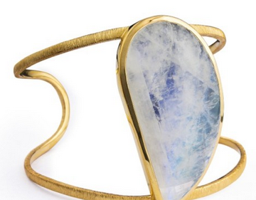 Moonstone Collection by SNS
