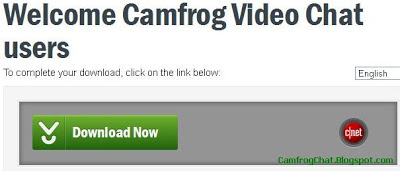 Cnet Download Camfrog 6.4