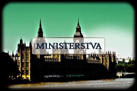 http://ego-praecipio-rp.blogspot.cz/2015/02/ministerstva.html