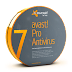 Activation avast! Pro Antivirus 7.0.1473 + Crack