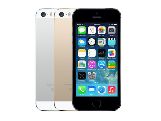 Apple iPhone 5s : Details, Preview, Tech Specs, Philippines Price, Video and many more!