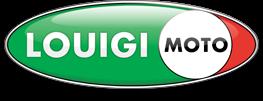 Louigi Moto