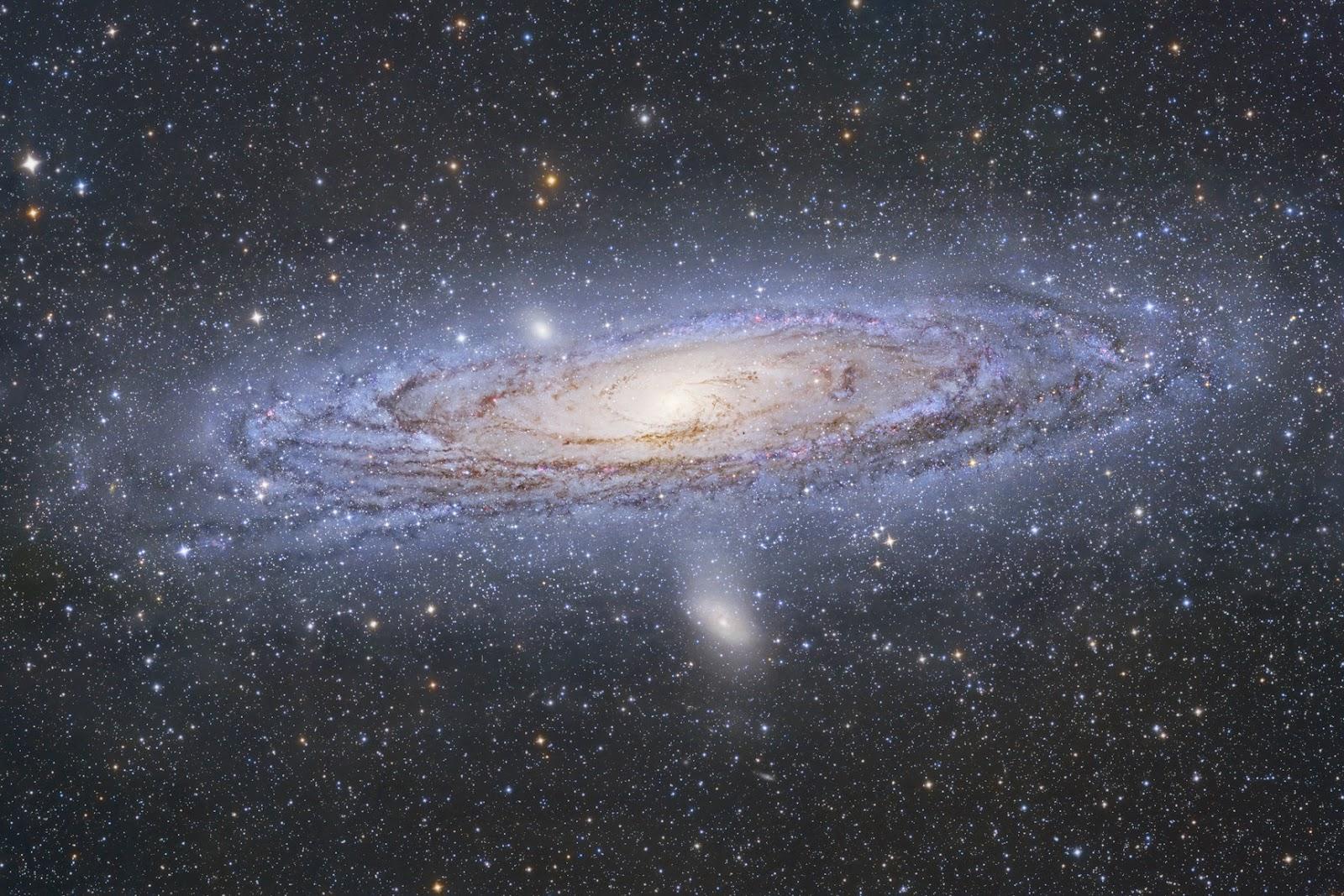 teoria multiświatu
