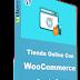 (Udemy) Tienda Online Con WooCommerce Desde Cero
