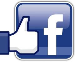 Cara Menganti Nama Akun Facebook tanpa Menunggu 60 Hari via HP