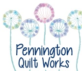http://penningtonquilts.com/