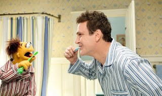 The-Muppets-Jason-Segel