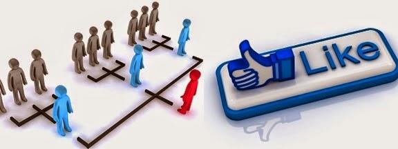 Jana Jualan Tanpa Henti Di Facebook Tanpa FB Ads