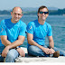 Iker and Xabi commit to third Volvo Ocean Race campaign