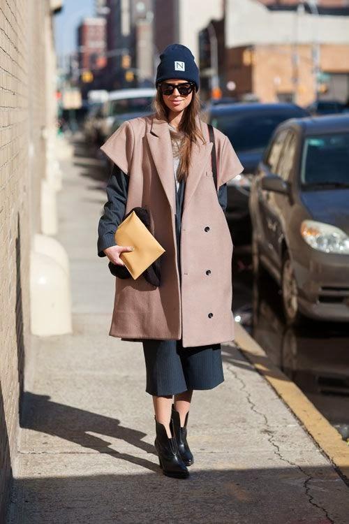 beanie,bad hair, fashion, mode, blogger