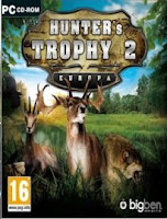 Download Hunters Trophy 2 PC game