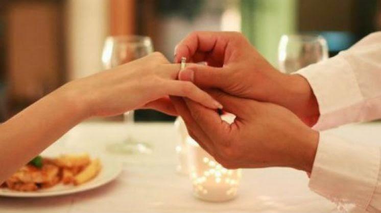Conversas indispensáveis antes do casamento
