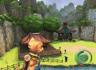 Download Legend of Kay games pcsx2 for pc full version free Kuya028
