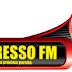 Ouvir a Rádio Expresso FM 90,7 de Fortaleza - Rádio Online