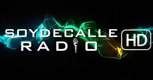Soy De Calle Chat de Musica Reggaeton, Chat, Radio Reggaeton Online, Hip Hop, RnB
