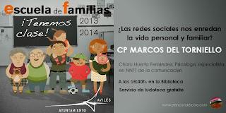 cartel-Marcos del Torniello