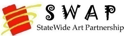 Statewide Art Partnership