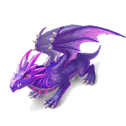 http://img3.wikia.nocookie.net/__cb20140205053323/dragons-world/images/7/75/MagicFireDragonStore.png