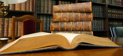 Doctrina de Derecho Administrativo