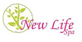 New Life Spa