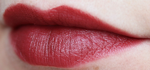 Nars Matte Lipstick Colors Pictures to Pin on Pinterest - PinsDaddy