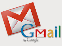 Cara membuat e-mail dari google