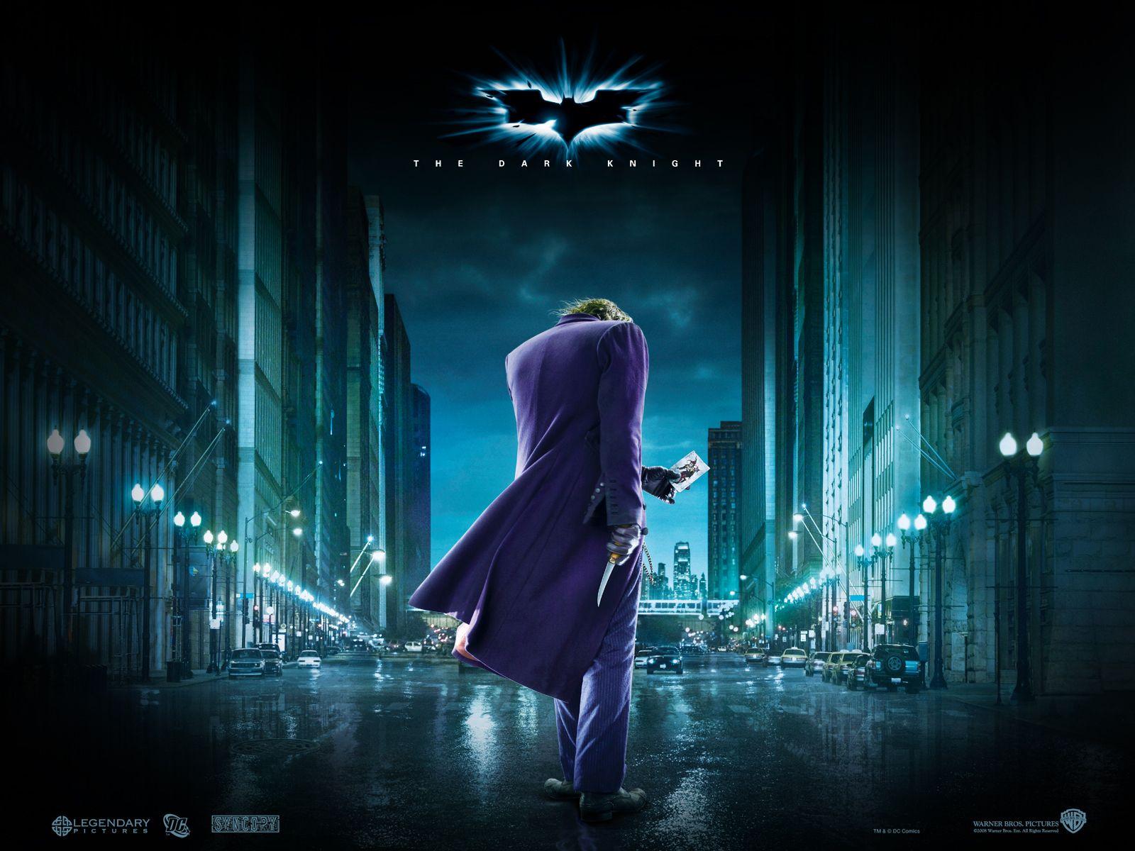 http://1.bp.blogspot.com/-PtjivPTycK8/TjJH__8GCBI/AAAAAAAAAC8/d3gDIEdY8Gg/s1600/Joker.jpg