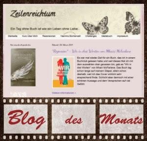 http://zeilenreichtum.blogspot.de/