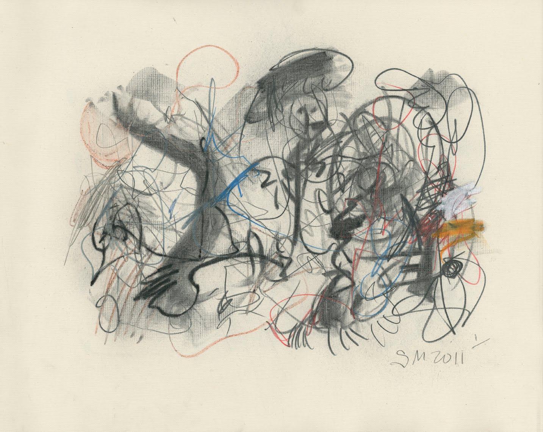 http://1.bp.blogspot.com/-PtkVsl2U_f4/Twu24-jEI7I/AAAAAAAAAdg/4dLZTAQGVVo/s1600/canvas_paper_drawing_pad2_01%2Bcopy.jpg