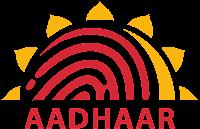 AADHAR card registration online