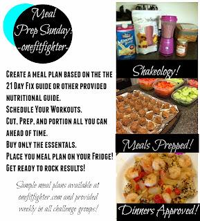 meal prep, clean eating meal plans, katy ursta, healthy meal ideas