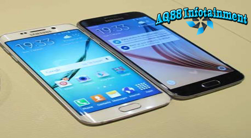 Samsung kemungkinan bakal mengeluarkan strategi 'sandwich' untuk menggempur iPhone 6S. Selain digosipkan akan merilis Galaxy Note 5 di bulan yang sama dengan waktu peluncuran iPhone 6S, Samsung juga disebut menggeber Galaxy S7 agar bisa dirilis berbarengan.