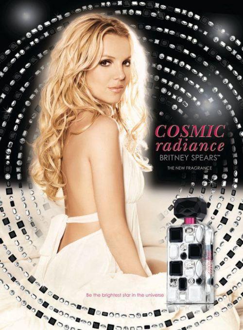 britney_cosmic-radiance-ad.jpg