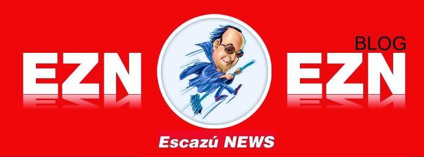 Escazu News
