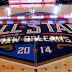 NBA kickoffs 2014 All-Star Weekend in New Orleans